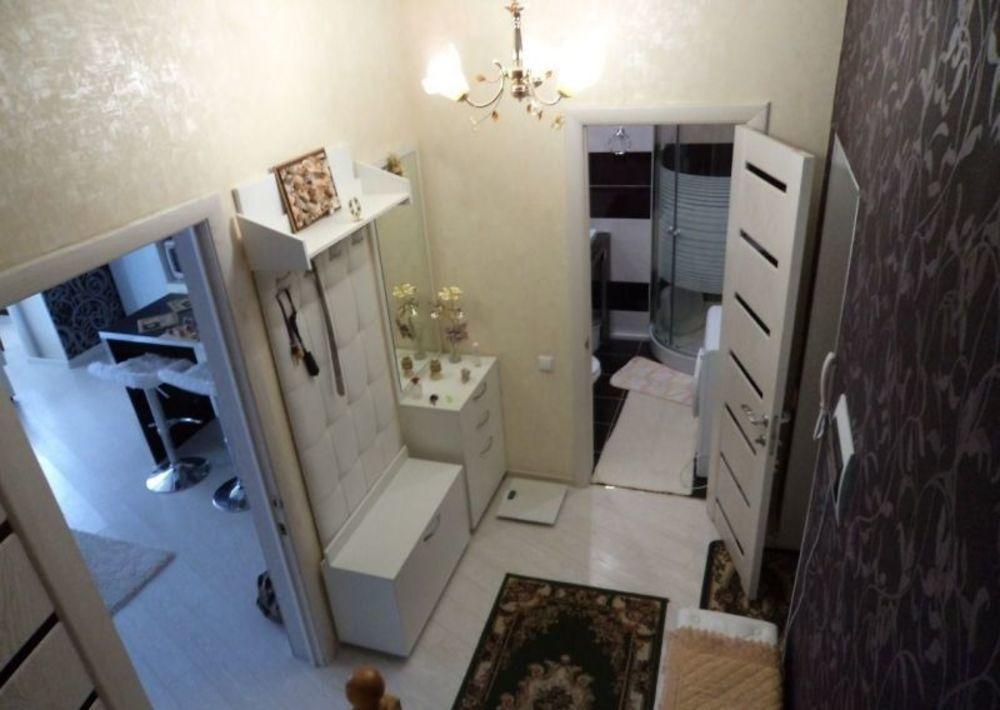 Продажа квартир квартиры анапа продается квартира в двух уро.