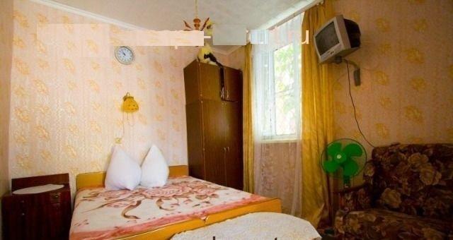 Гостиница 7 номеров