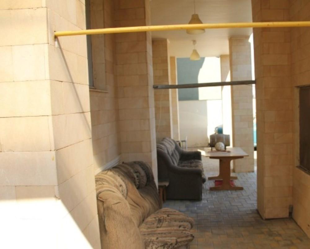 Дом 285 кв.м на участке 5.5 сот