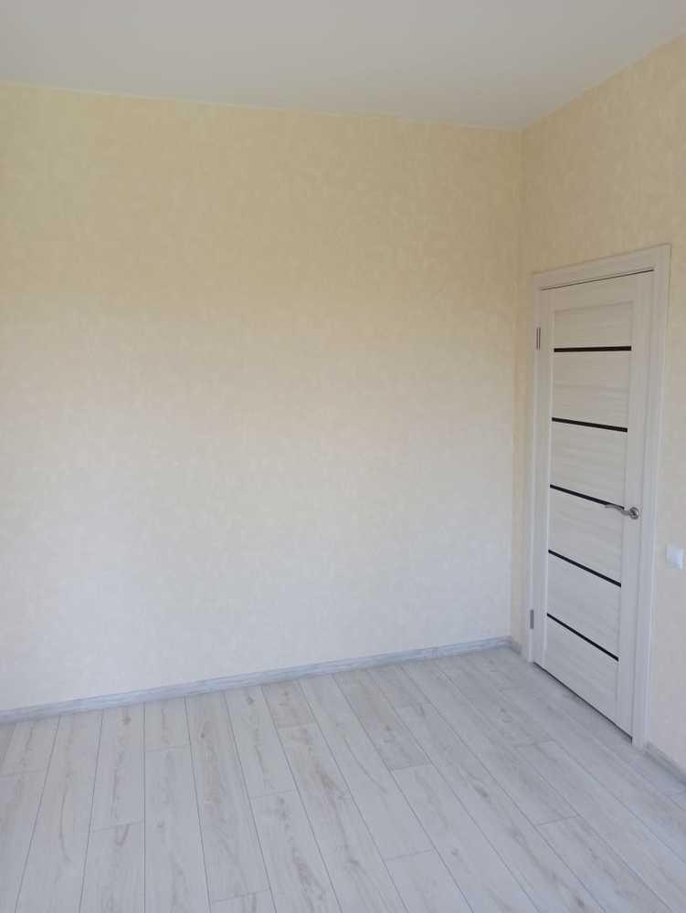Дом 85 кв.м на участке 5.3 сот