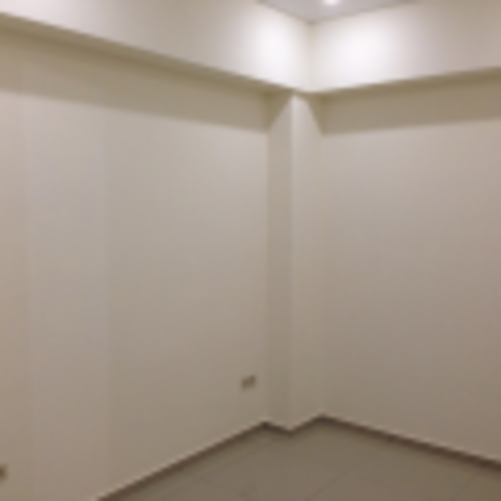 Офисное помещение 35 кв.м