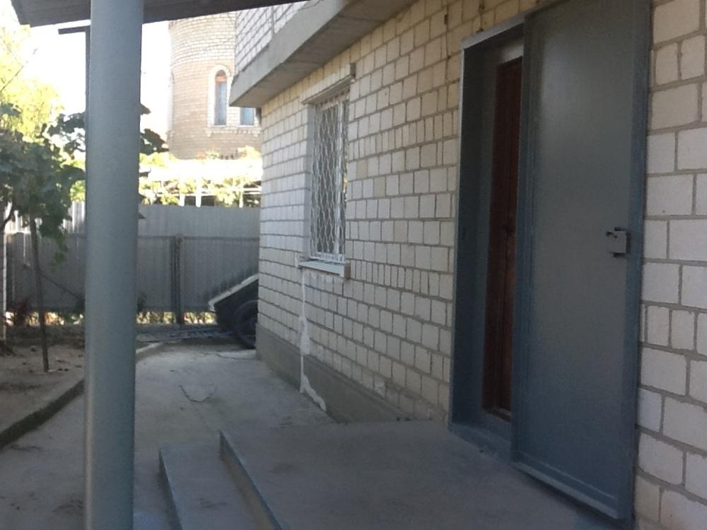 Дом 380 кв.м на участке 11 сот