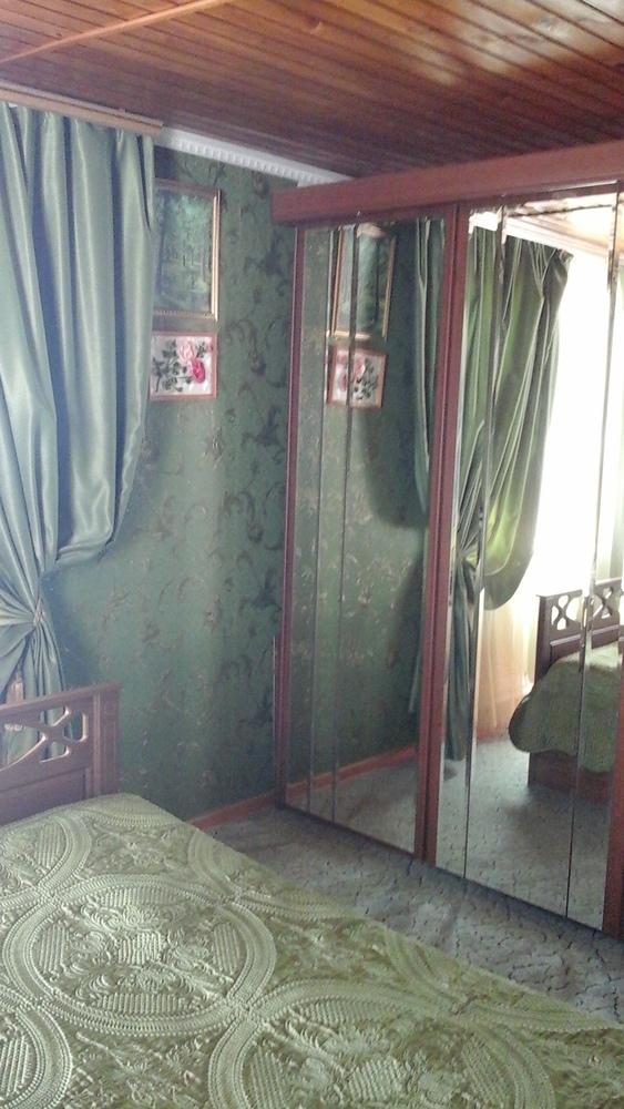 Дом 133.1 кв.м на участке 8.62 сот