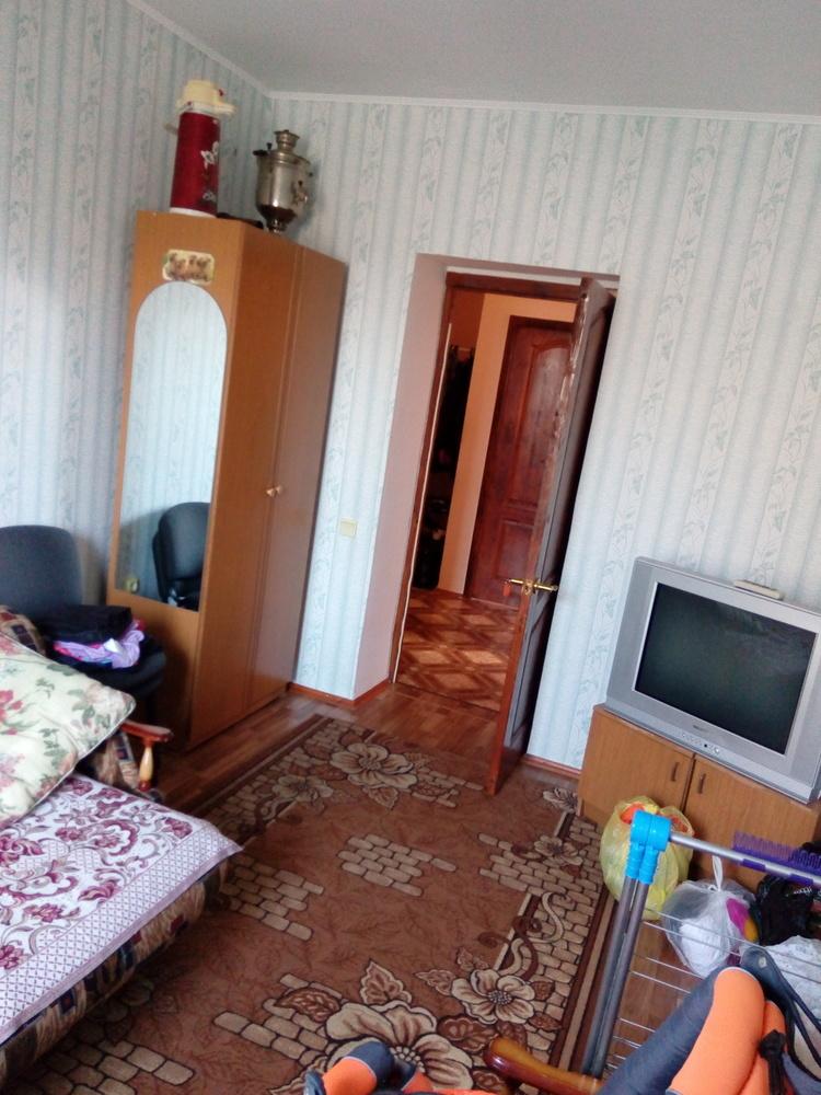 Дом 230 кв.м на участке 7.5 сот