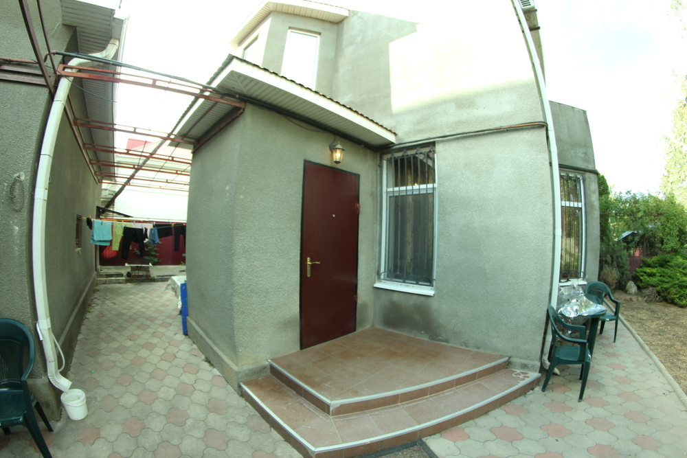 Дом 180 кв.м на участке 2.6 сот