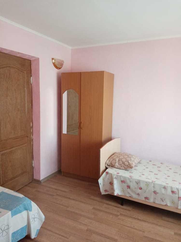Гостиница 16 номеров