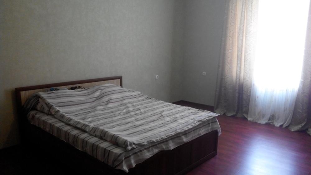 Гостиница 12 номеров