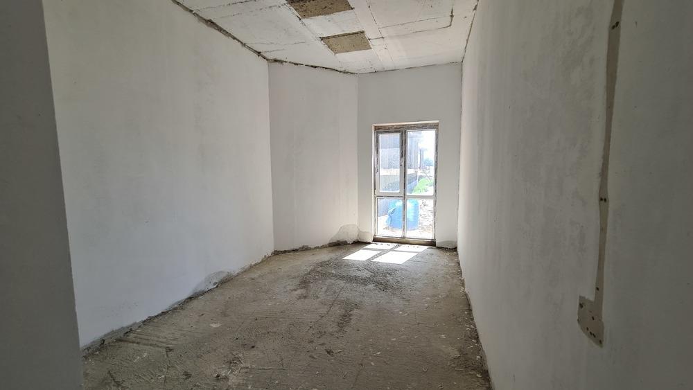 Офисное помещение 62 кв.м