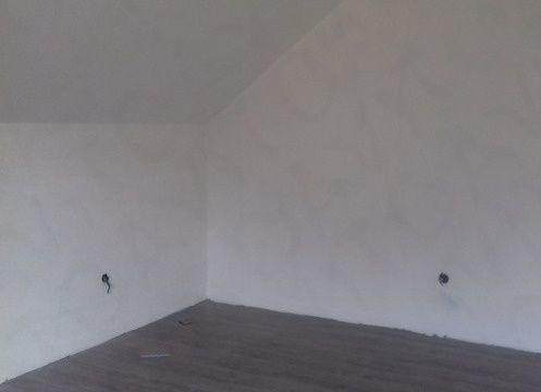 Дом 140 кв.м на участке 3 сот