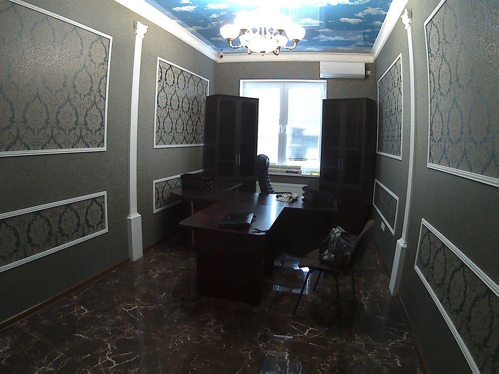 Офисное помещение 42 кв.м