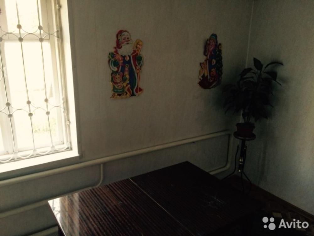 Дом 120 кв.м на участке 7 сот