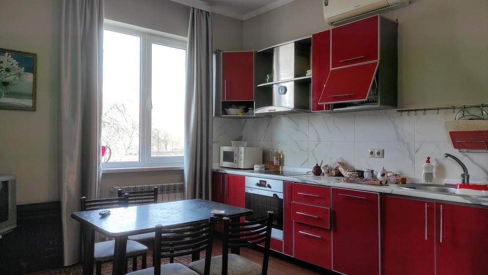 Дом 134 кв.м на участке 6 сот