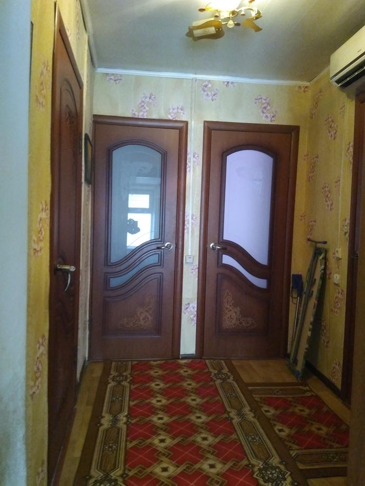 Дом 74 кв.м на участке 15 сот