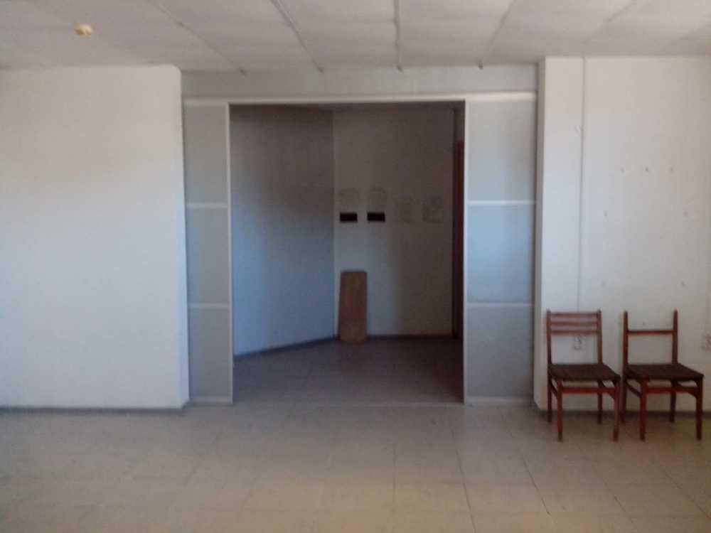 Офисное помещение 108 кв.м