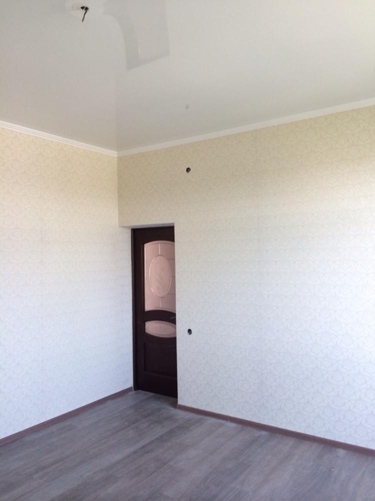 Дом 220 кв.м на участке 3 сот