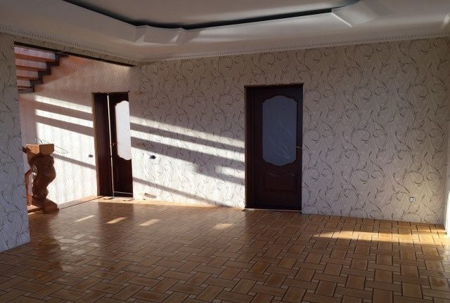 Дом 337 кв.м на участке 5 сот