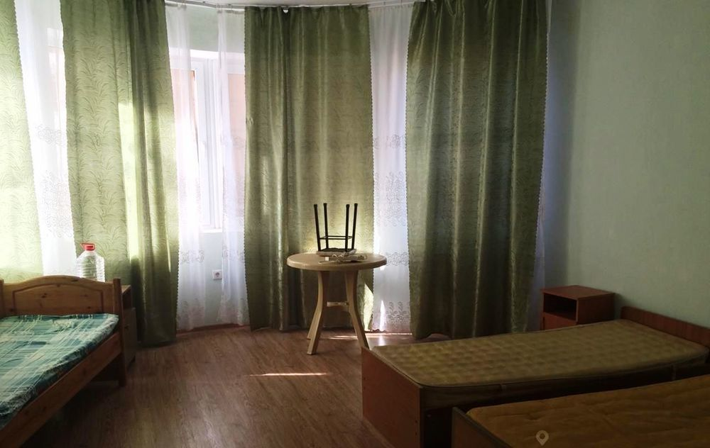 Дом 469 кв.м на участке 5 сот