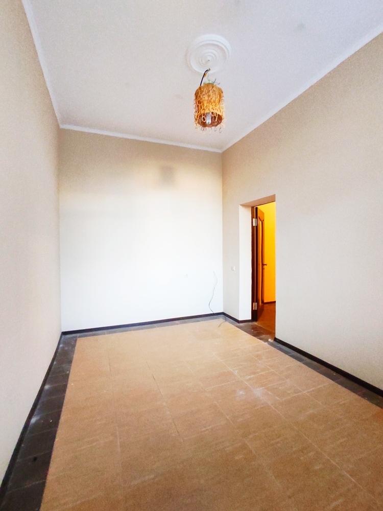 Офисное помещение 87 кв.м