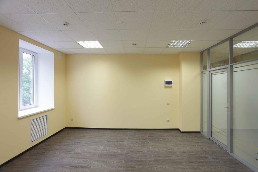 Офисное помещение 25 кв.м