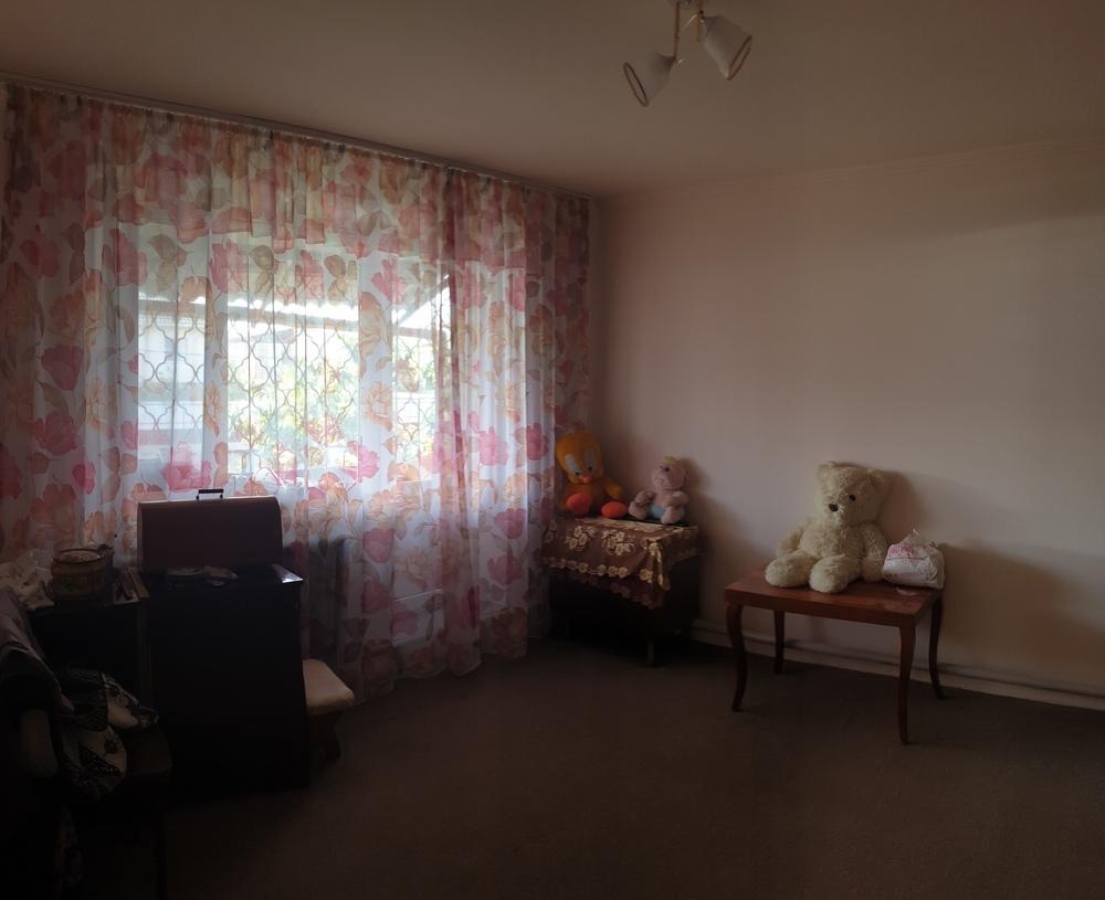 Дом 120 кв.м на участке 3 сот