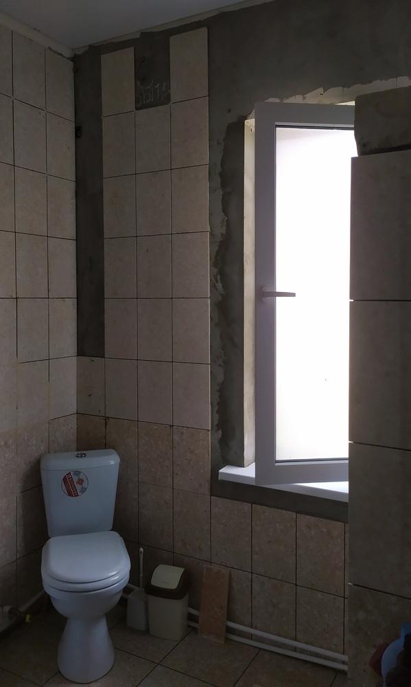 Дом 100 кв.м на участке 6.2 сот