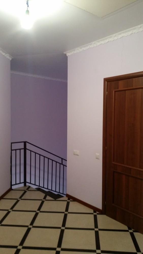Дом 155 кв.м на участке 3.2 сот